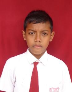 Abdul Chamid