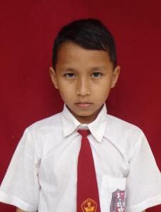 Abdul Latif M.