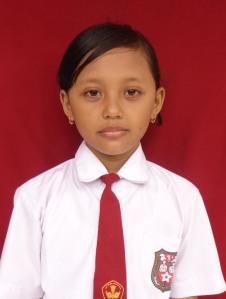 Adellia Salma Khan