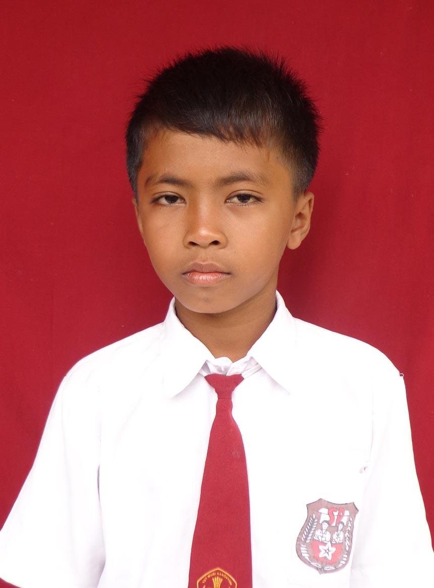 SD Kedungmutihsatu's Blog | Pendidikan Untuk Semua