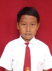 Ahmad Faizul Anam