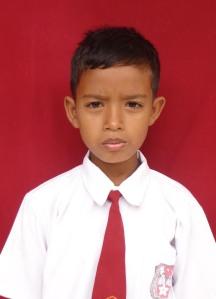 Fariq Sanjaya