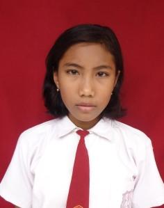 Laili Nurwahidah