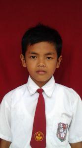 Muhammad Akmal Najib