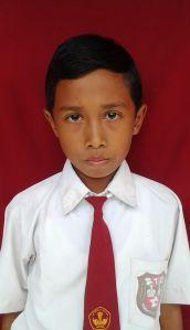 Muhammad Fakih Nasik