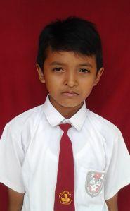Muhammad Nafis Wijaya