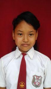 Putri Damayanti