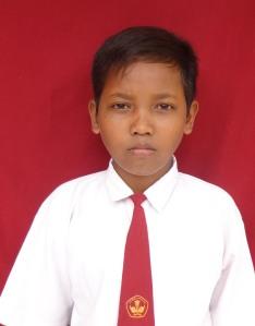 Sabiqun Naim