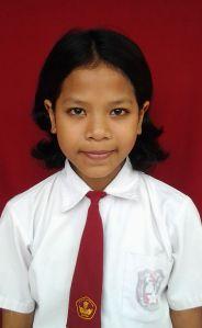 Siti Fatimah Ziadillah