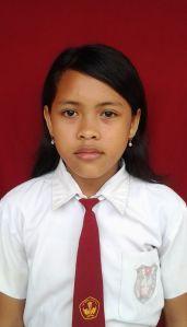 Siti Khumaidah